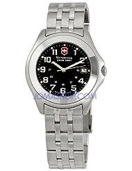 Victorinox Swiss Army Men's 24841.CB Watch