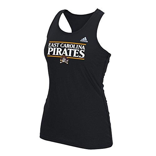 Womens East Carolina Pirates Jersey Womens East Carolina Jersey