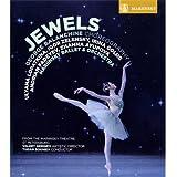 Jewels [Blu-ray] [Import]