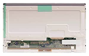 """EEE PC 1005HAB LAPTOP LCD SCREEN 10"""" WSVGA LED DIODE (SUBSTITUTE REPLACEMENT LCD SCREEN ONLY. NOT A LAPTOP )"""