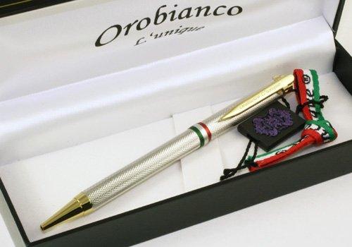 ★オロビアンコ/Orobianco/ルニーク!スペリオーレシリーズ ボールペン!グラーノ★