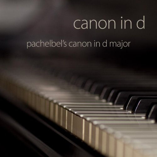 canon-in-d