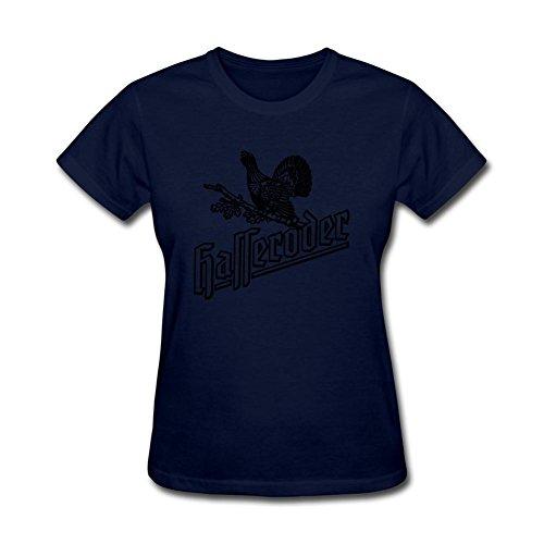 desbh-womens-hasseroder-beer-short-sleeve-t-shirt-royal-blue