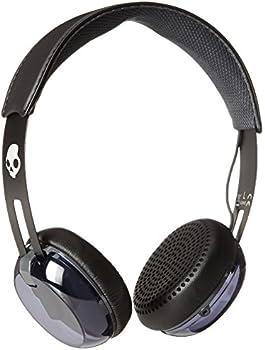 Skullcandy Grind Wired Headphones
