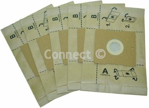 vacuum-bags-to-fit-daewoo-rc105107108-vcb005-type-5-pack