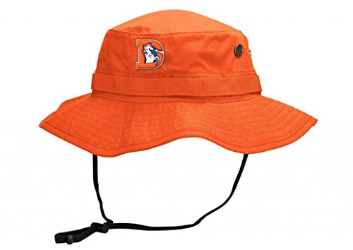 HD wallpapers new york giants xl logo 2t snapback hat