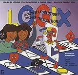 jeu Logix (2891145356) by Michael Lyons