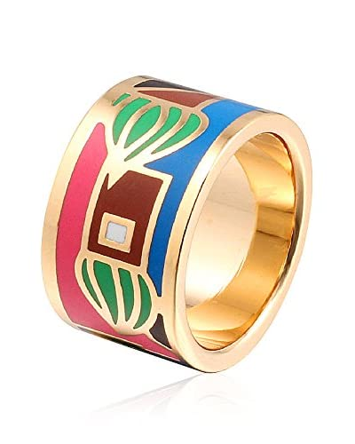 ROSE SALOME JEWELS Anillo R014L