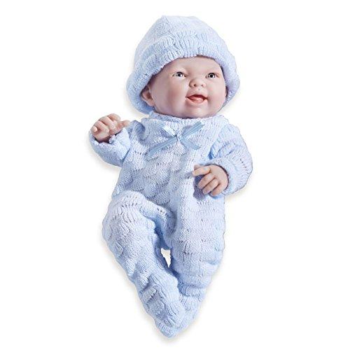 Mini-La-Newborn-Boutique