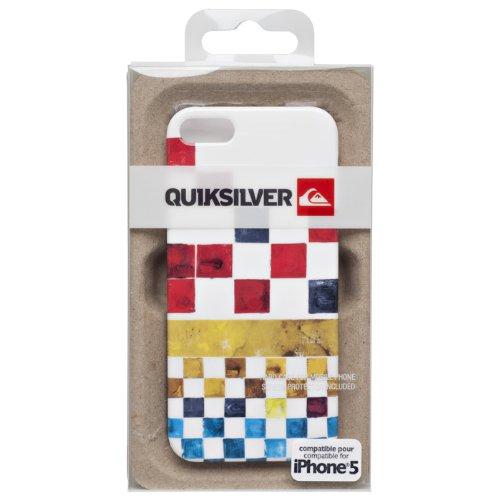 quicksilver-qs243403-cubierta-para-apple-iphone-5-5s-blanco