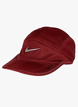 44a5e1cff25 Buy caps maroon. Shop every store on the internet via PricePi.com