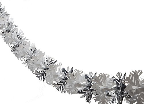 8ft-silver-white-foil-snowflake-garland-christmas-decoration-ceiling-wall-hanging-xmas-party-tinsel-