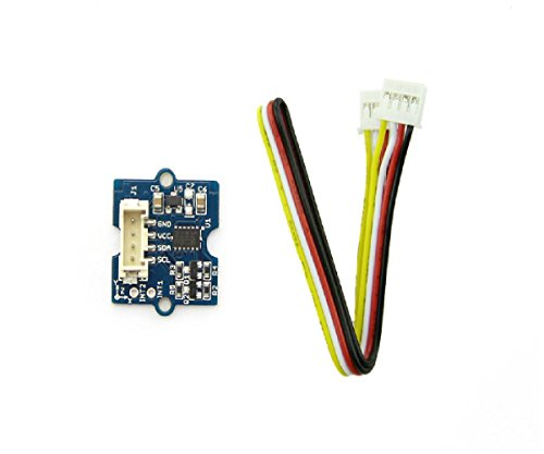 Makerfocus Seeed Grove 3-Axis Digital Accelerometer Module (Digital Accelerometer compare prices)
