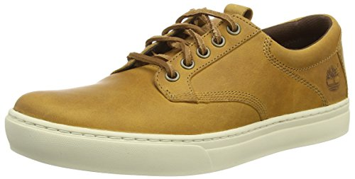 Timberland Men's Adventure 2.0 Cupsole Oxford Winter Boot, W
