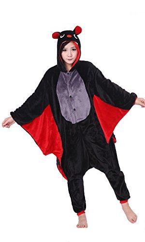 ikneu-pijama-traje-cosplay-homewear-lounge-wear-kigurumi-onesie-pijama