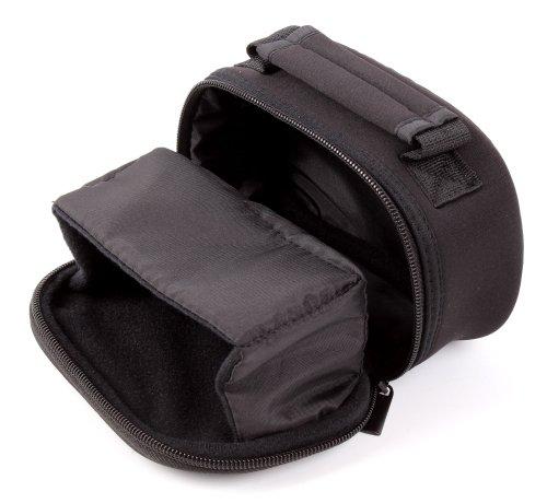 camcorder-tragetasche-fur-veho-vcc-003-und-vcc-005-kamera-schwarz-mit-griff-und-gurtelschlaufe