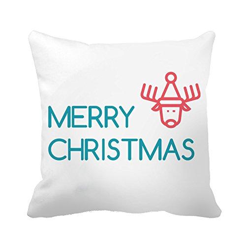 warrantyll-feliz-navidad-ciervos-casa-decorativa-cojin-cuadrado-algodon-manta-funda-de-almohada-cubi