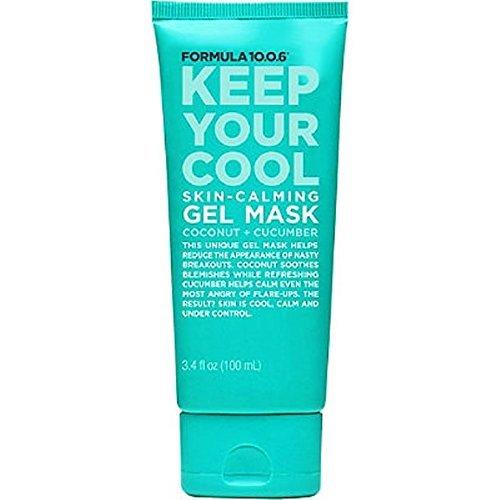 keep-your-cool-skin-calming-gel-mask