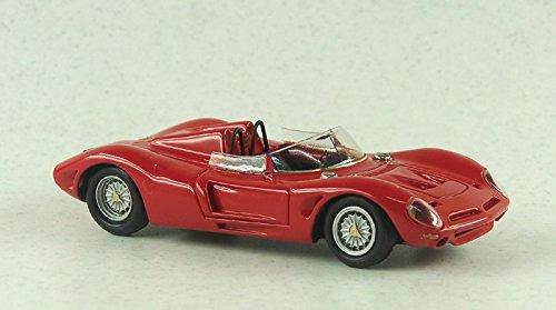 brk43159-bizzarrini-p438-de-bernardi-1966