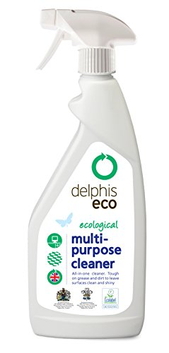 delphis-eco-award-winning-multi-purpose-cleaner-750ml-pp-720-up-to-20ltrs
