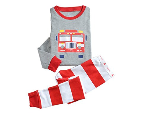 Baby Chinese Outfit front-231592