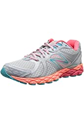 New Balance Women's 870v3 Running Shoe