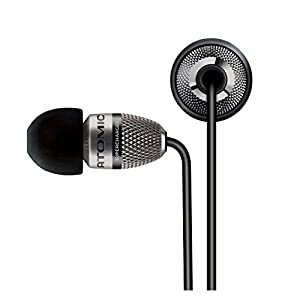 Cheapest  Atomic Floyd SuperDarts and Remote Stereo Titanium Headset