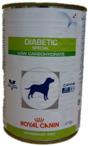 royal canin diabetic pas cher. Black Bedroom Furniture Sets. Home Design Ideas