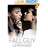 Fall Guy Youngblood Book ebook
