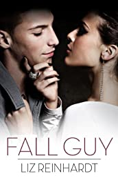 Fall Guy (A Youngblood Book)