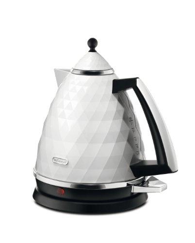 delonghi-brillante-faceted-jug-kettle-kbj3001w-3-kw-white