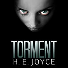 Torment (       UNABRIDGED) by H. E. Joyce Narrated by Elaine Wise