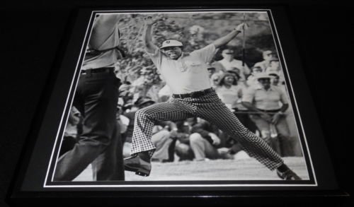 lee-elder-1974-monsanto-open-framed-12x12-photo-poster