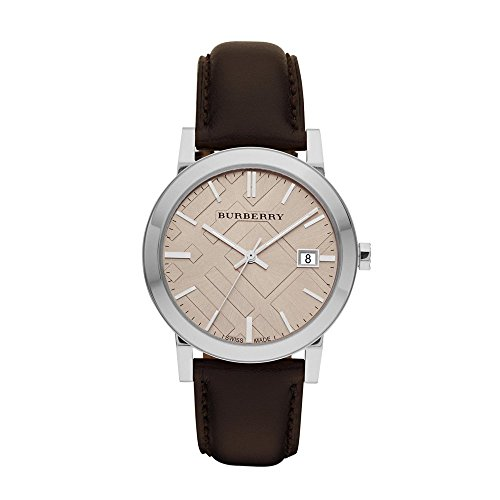 burberry-city-dark-brown-watch-bu9011