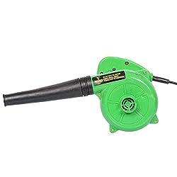 Turner Tools TT-40 350W 13000RPM Electric Air Blower