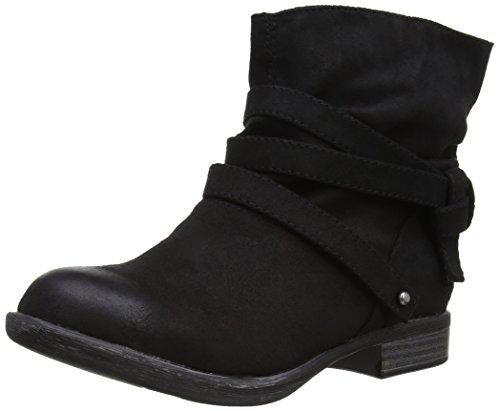 rocket-dog-figaro-bottes-femme-noir-noir-7-uk-40-eu