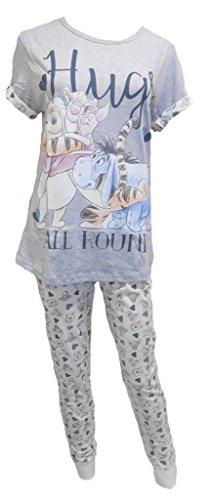 ensemble-de-pyjama-disney-winnie-lourson-femme
