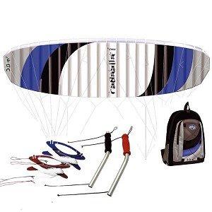 Radsail 3m Power Kite