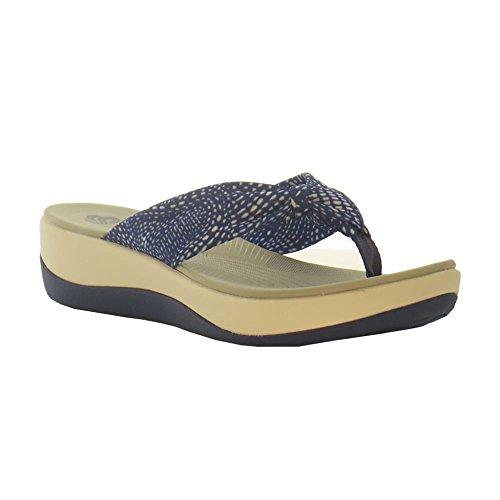 clarks-clarks-womens-shoe-arla-glison-blue-white-40-d