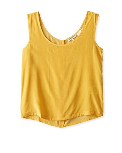 Levi's Made & Crafted Women's Far Out Tank