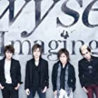 Imaging()