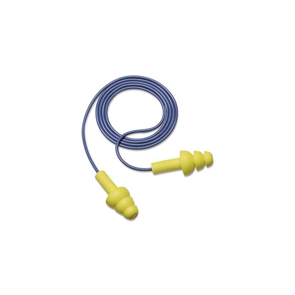 Filter für Nilfisk Wap Alto Turbo EC-480-SW-B1 //SB Tandem luftfilter Rundfilter