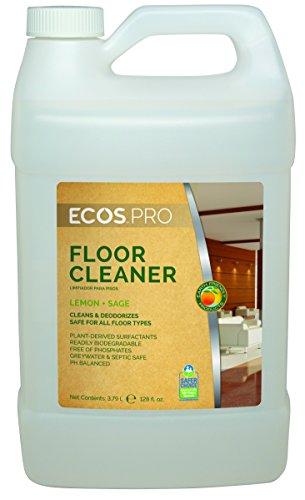 earth-friendly-products-proline-pl9725-04-floor-kleener-hardwood-and-hard-surface-floor-cleaner-1-ga