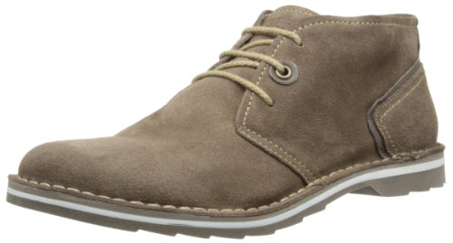 camel-active-eaton-mens-ankle-boots-taupe-10-uk