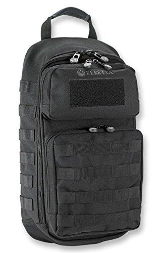 Beretta BSD401890999 Tactical Horizontal Daypack