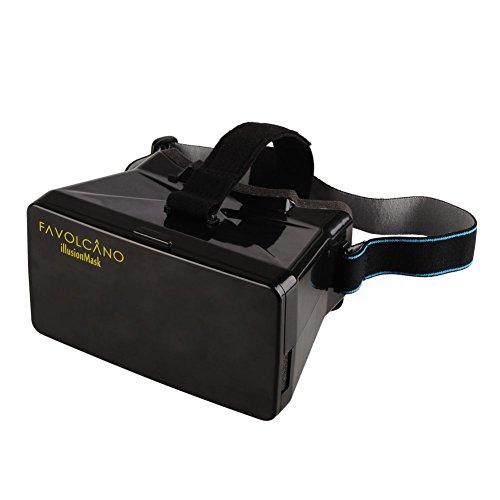AFUNTA Universal VR Virtual Reality…
