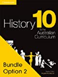 img - for History for the Australian Curriculum Year 10 Bundle 2 book / textbook / text book