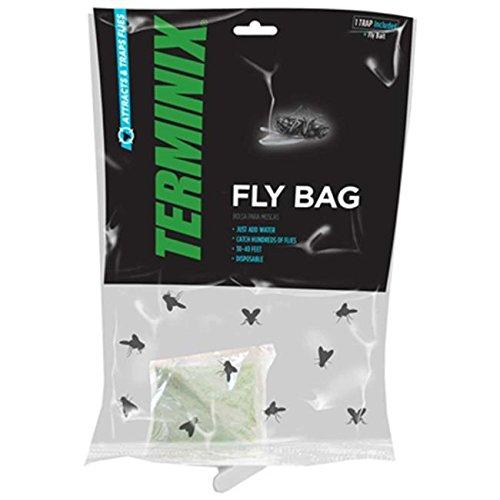 terminix-t975-12-fly-bag-rmg4h4e54-e4r46t32515884