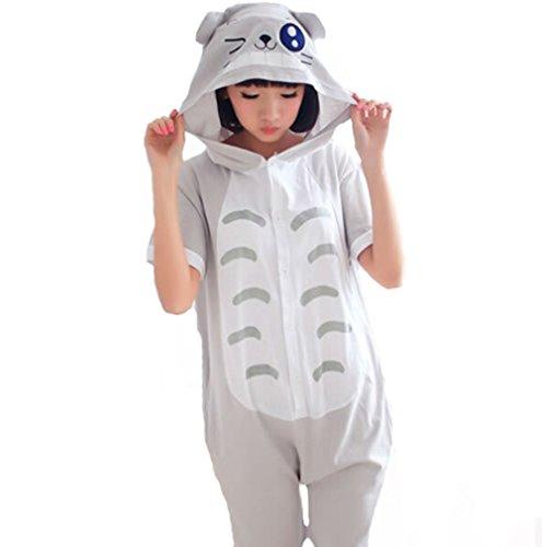 QinYi (Maternity Halloween Costumes For Sale)