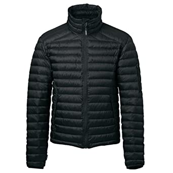 Men Fashion Jacket Lightweight Nimbus Mens Lightweight
